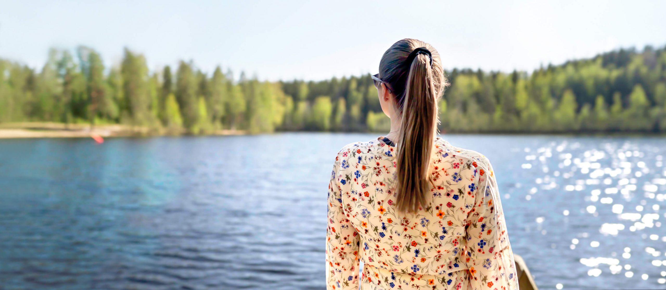 フィンランドとデンマーク 生き方文化講座