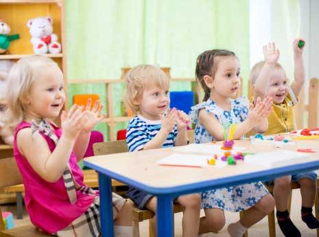 フィンランド教育文化講座