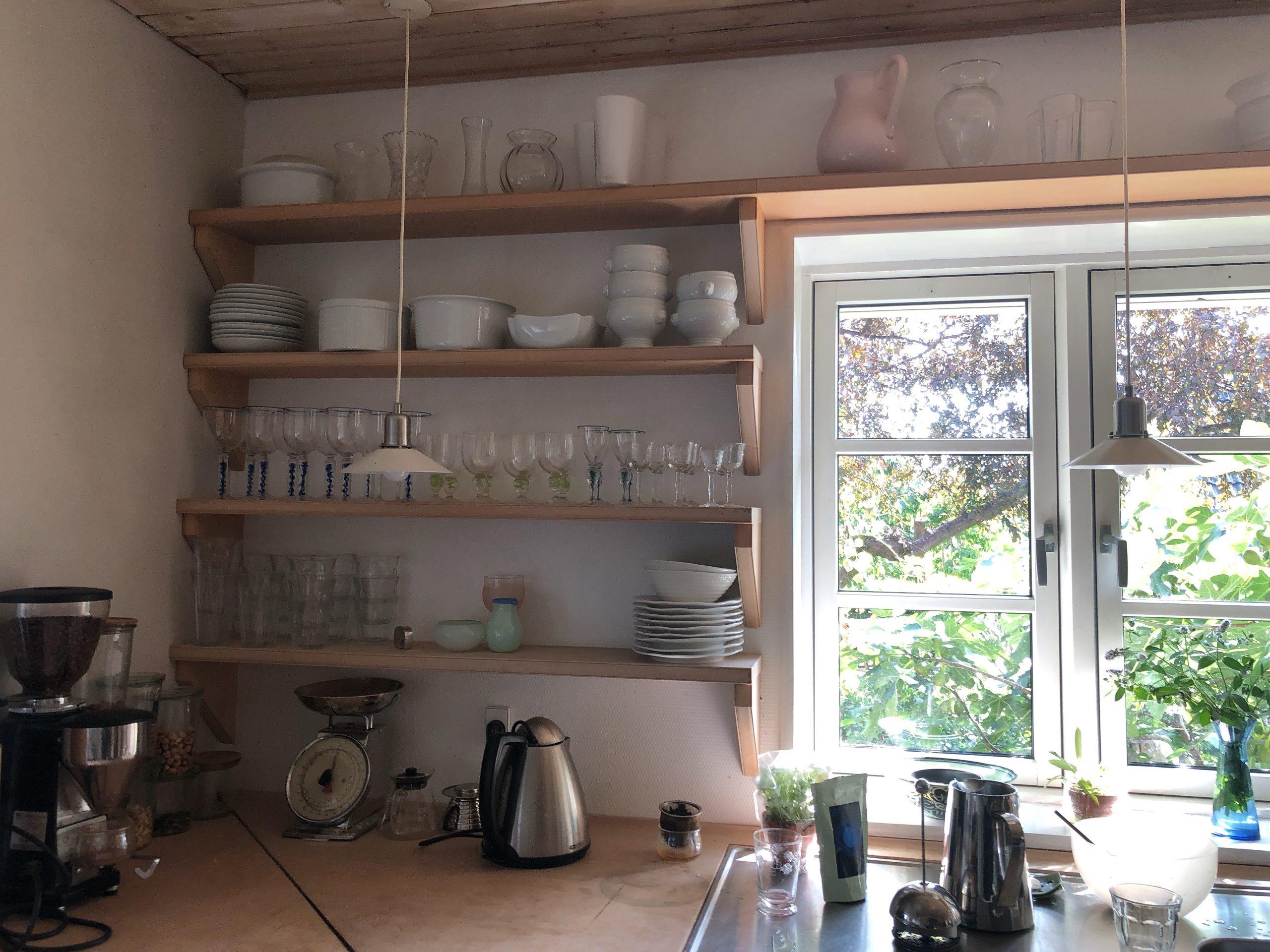 【オンライン】デンマークの田舎暮らし体験ツアー